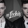 Die Lochis: #Zwilling18