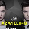 Die Lochis: #Zwilling Tour