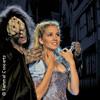 Die Schöne und das Biest - Eines der romantischsten Musicals unserer Zeit