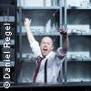 Die Wanze 2 - Der neueste Fall - Stadttheater Gießen