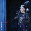Bild Die Zauberflöte - Oper von Wolfgang Amadeus Mozart