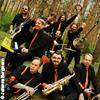Bild Die Zöllner Big Band