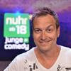 NUHR ab 18 - Junge Comedy Fernsehaufzeichnung!
