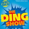 Bild Improberlin: Die Ding Show