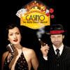 Bild DinnerMusical - Casino