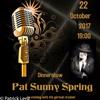 Bild Dinnershow - With Pat Sunny Spring