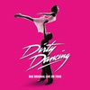 Karten Dirty Dancing  -  Das Original Live On Tour