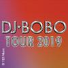DJ BoBo - Live 2019