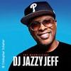 Bild DJ Jazzy Jeff