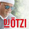 DJÖtzi: Gipfeltreffen - Das große Bergfest - Live on Tour 2018