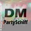 Bild Depeche Mode: After-Show-Party Berlin