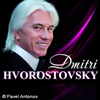 Bild Dmitri Hvorostovsky & Orchester