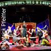 Doctor Faustus' Magical Circus  -  Part II