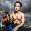 Mit Dolores habt ihr nicht gerechnet -Ein jüdisch-queeres Rachemusical /  Maxim Gorki Theater