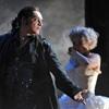 Don Giovanni - Deutsche Oper am Rhein