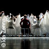 Don Juan / Mozart A Deux - 2-teiliger Ballettabend  / Oper Leipzig
