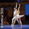 Don Quichotte - Ballett Essen