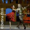 Don Quichotte für Kinder - Theater und Philharmonie Essen