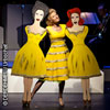Doris Day - Day by Day | Schlosspark Theater Berlin