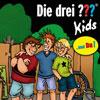 Die Drei ??? Kids und du! - Die erste interaktive Detektiv-Show!