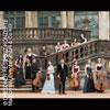 Bild Mozart-Gala - Galakonzert - DRESDNER RESIDENZ ORCHESTER