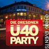 Bild Die Dresdner Ü40 Party