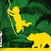 Bild Das Dschungelbuch - nach Rudyard Kipling