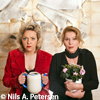 Bild Anke Geißler & Barbara Trommer: Dynnamid im Bluhd - Das Sachenprogramm