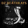 Bild DZ  Deathrays