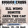 Easter Cross 17 - Tagesticket Samstag