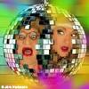 Ades Zabel&Biggy van Blond - Ediths Discoballs