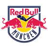 EHC Red Bull München: Saison 2017/2018
