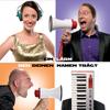 Bild Vocal Recall: Die große Schlägerparade d'Erfolgsmusik
