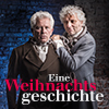 Eine Weihnachtsgeschichte nach C. Dickens mit Miroslav Nemec&Udo Wachtveitl