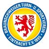Bild Eintracht Braunschweig - SpVgg Unterhaching