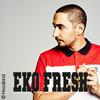 Eko Fresh: Freezy Tour 2016