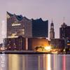 Elbphilharmonie Tour - Das Original