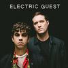 Bild Electric Guest