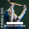 Elektra - Deutsche Oper Berlin