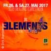 Bild Elements Festival 2017