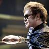 Elton John & Band: Greatest Hits Live 2014