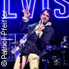 Bild Elvis, Comeback!