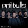 Emil Bulls: Kill Your Demons Tour 2017