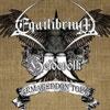 Equilibrium: Armageddon Tour 2016