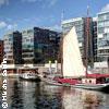 Erlebnistour Speicherstadt und Hafencity - Abenteuer Hamburg