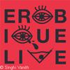 Bild Erobique - Live in Concert