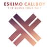 Bild Eskimo Callboy