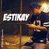 Estikay: Auf Entspannte Tour 2017