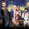 Bild Stars in Concert – Christmas Special