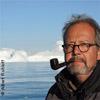 Expedition Spitzbergen:Eine Multivisions-Show von Albert Rohloff